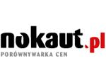 Grupa Nokaut: w III kw. przychód, zysk i liczba użytkowników w górę