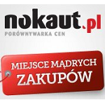 Nokaut wypowiada umowę Wirtualnej Polsce, oszczędzając 1,2 mln zł