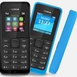 IHS iSuppli: Nokia zarobi na telefonie za 20 dolarów