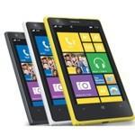 Nokia straciła 20 proc. rynku smartfonów w czasie partnerstwa z Microsoftem
