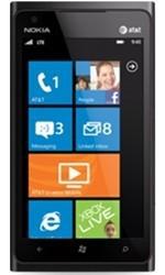 209 USD wynosi koszt elementów smartfonu Nokia Lumia 900