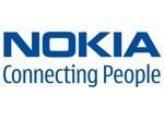 Nokia zmienia strategię?