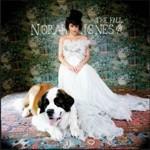 Norah Jones tworzy nową płytę