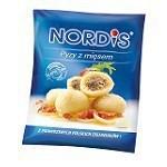 Nordis postawiło na PR consultants