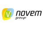 Novem Group: Jarosław Kalbarczyk dyrektorem sprzedaży, Maciej Kozłowski w dziale strategii i planowania