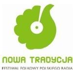 Zespół Cicha & Spółka triumfuje w Konkursie Muzyki Folkowej Polskiego Radia