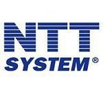 NTT 611 - dwurdzeniowy tablet od NTT System za 700 zł