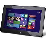 NTT 307B i NTT 411 - nowe tablety od NTT System