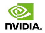 Maximus - nowa platforma do zastosowań profesjonalnych od Nvidii