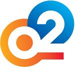 Grupa o2 szykuje Kafeteria.tv