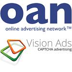 Grupa OAN kupiła Vision Ads