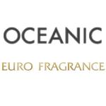 Magda Burgiel, Monika Długokęcka i Marta Kałuska w Oceanic i Euro Fragrance