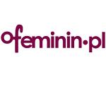 """""""Dla kobiet wszystko"""" w kampanii serwisu ofeminin.pl"""