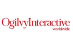 Jolanta Kaczmarek: z Interactive Solutions do Ogilvy Interactive