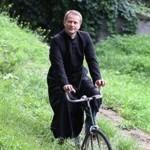 """""""Ojciec Mateusz"""" zyskał 600 tys. widzów i zarobił 10 mln zł"""