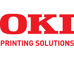 ES9541 i C931 - nowe drukarki od Oki