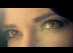 Słynna Mariola wraca w reklamie piwa Okocim (wideo)