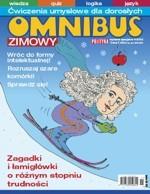 """""""Omnibus zimowy"""" od """"Polityki"""" na Święta Bożego Narodzenia"""