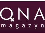 Jesienią ukaże się nowy luksusowy magazyn dla kobiet