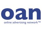 Szychowski, Olszewski i Sokół: z ARBO do własnej firmy Online Advertising Network