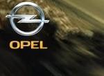 Opel Insignia wchodzi na polski rynek