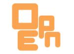 Lowe Activation jako Open i z szerszą ofertą