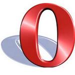 140 tys. aplikacji w Opera Mobile Store