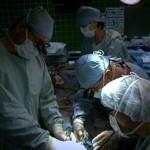 Operacja życie, fot. TVP