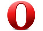 Opera Mini ma 85,5 mln użytkowników. Jakie trendy w Polsce?