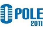 Parodia castingu promuje festiwal w Opolu (wideo)
