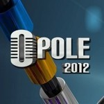 Opole 2012: Superjedynki, Debiuty z Trójką, Kult i Tym zamiast kabaretonu