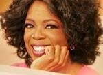 Oprah Winfrey kończy swój talk show