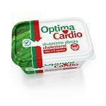 """""""Obniżaj cholesterol optymalnie"""" w kampanii margaryny Optima Cardio (wideo)"""