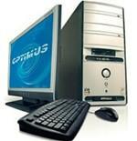 Optimus po przejęciu przez AB wróci jako sieć IT