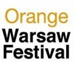Orange Warsaw Festival: Moby kolejną gwiazdą
