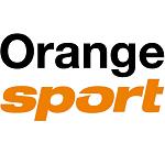 Orange Sport też pokaże ligę włoską