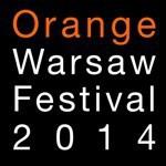 Pixies wystąpi na Orange Warsaw Festival 2014