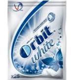 Gumy Orbit promowane z kawą w Stop Café Orlenu (wideo)