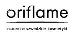 Caroline Wozniacki twarzą reklamową Oriflame