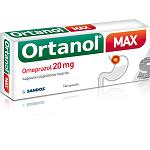 """""""Nic nie działa skuteczniej!"""" w reklamie Ortanolu Max (wideo)"""