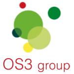 OS3 z budżetem Sygma Bank