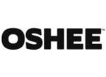 Ruszył osheelive.eu – lifestylowy serwis od Oshee