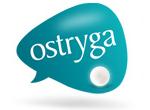 Michał Szczerba i Łukasz Szafrański w agencji Ostryga