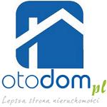 Grupa Allegro odświeżyła otoDom.pl