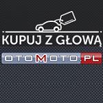 """OtoMoto.pl zakryło przebieg aut w kampanii """"Kupuj z głową"""""""