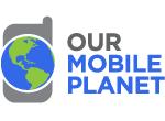 Jak korzystamy ze smartfonów? Our Mobile Planet w raporcie Google