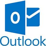 Microsoft wprowadza automatyczną migrację z Gmaila do Outlooka