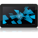 Solution 10+ - nowy tablet od Overmax