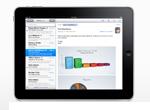 iPad Wi-Fi + 3G od 30 kwietnia w sprzedaży