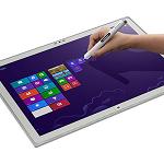 IFA 2013: 20-calowy tablet Toughpad 4K UT-MB5 od Panasonica